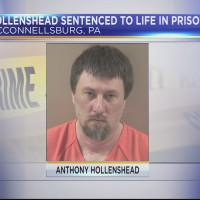Sentenced_to_life_in_prison_0_20180403232255
