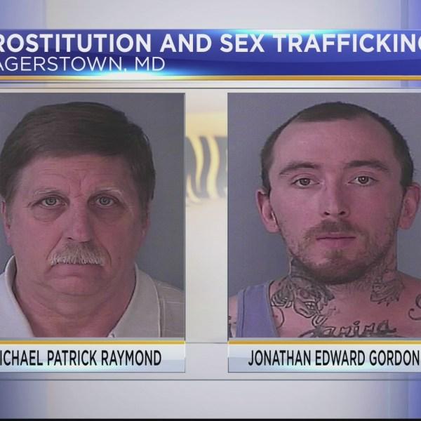 Sex_Trafficking_0_20180427210534