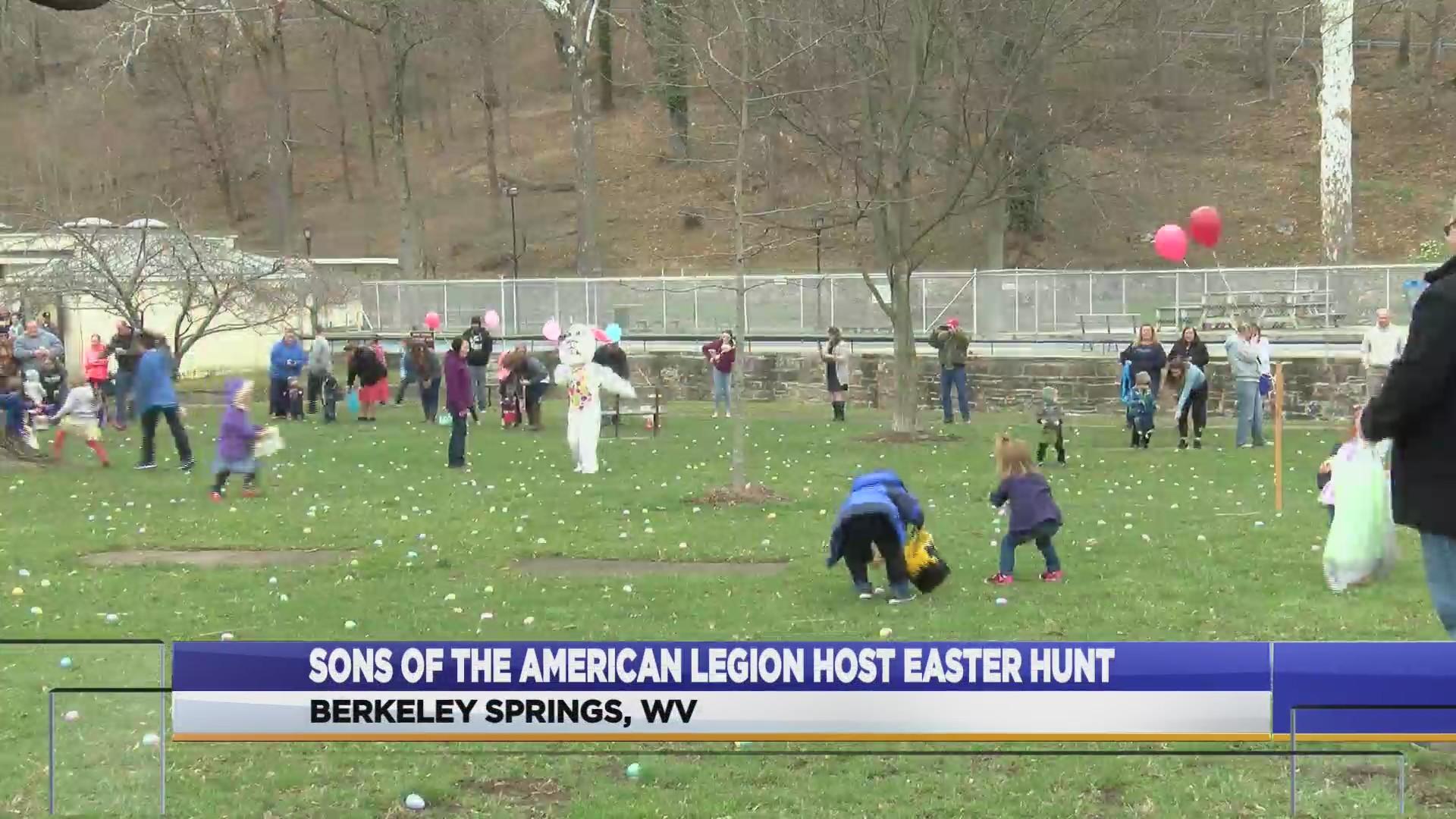 West_Virginia_Easter_egg_hunt_0_20180401232141