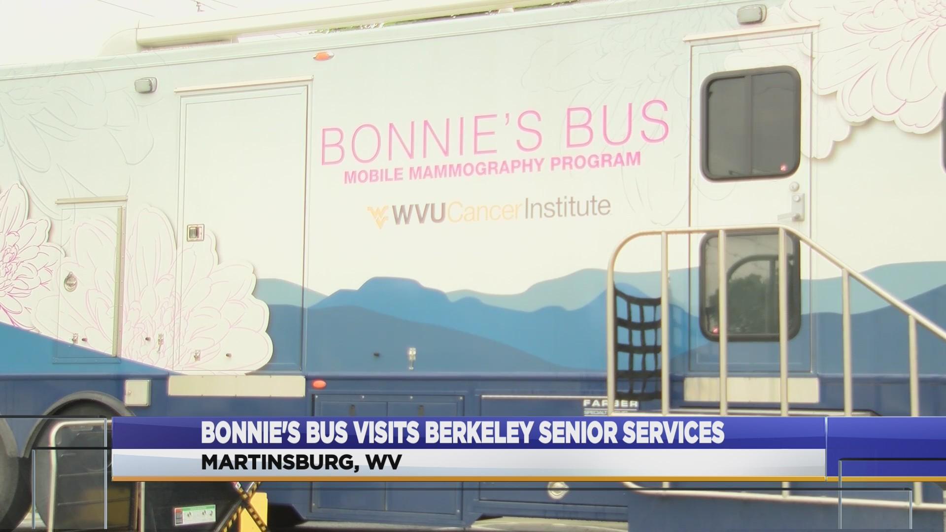 Bonnie_s_Bus_0_20180518212319