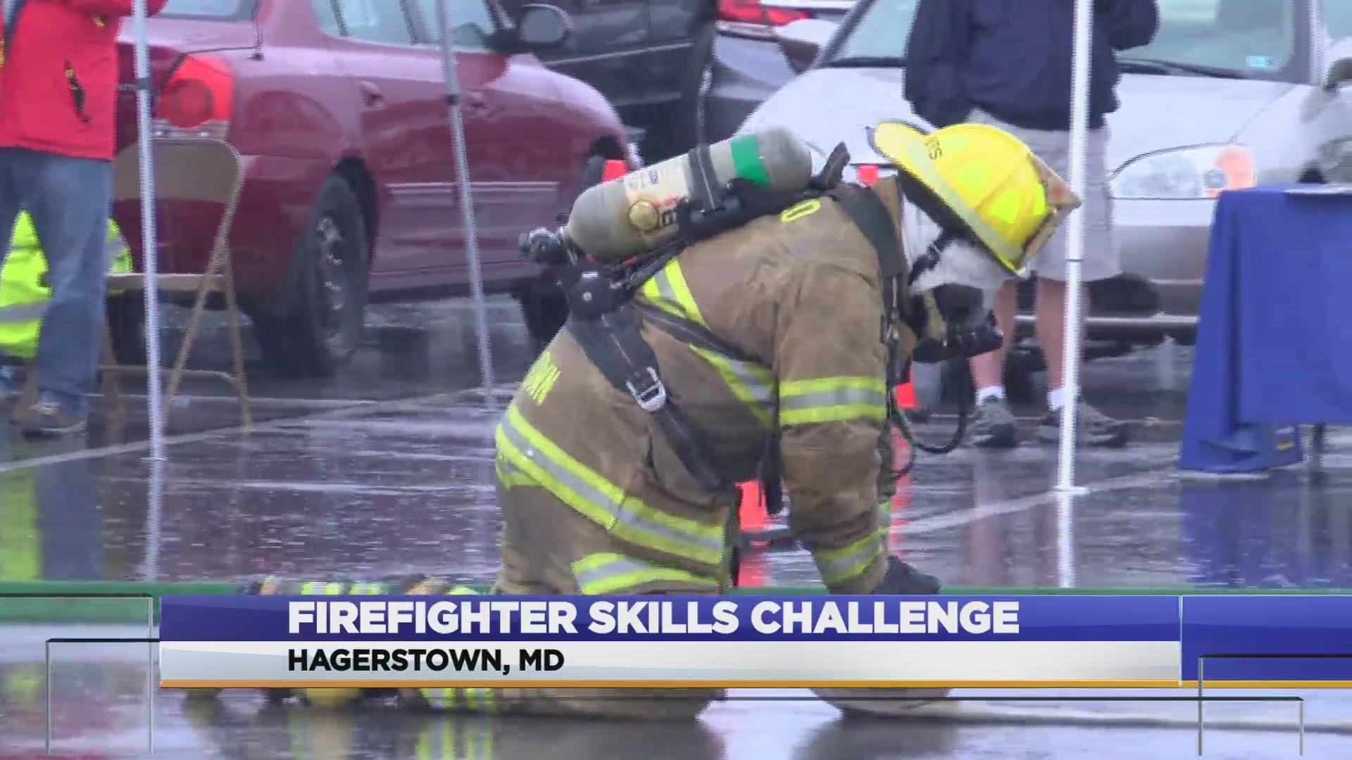 Firefighter_skills_challenge_0_20180506232047
