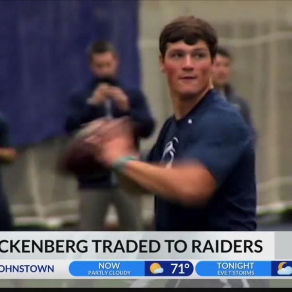 Hackenberg_traded_to_Raiders_0_20180523034916