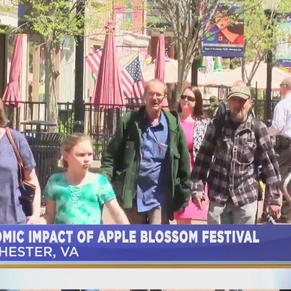 I_I__Economic_impact_of_Apple_Blossom_Fe_0_20180516160345