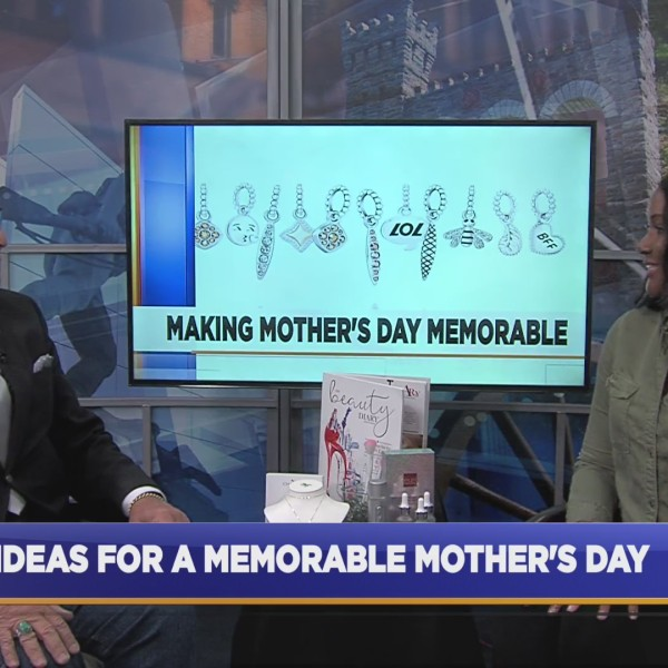 Making_Mother_s_Day_Memorable_0_20180511122612