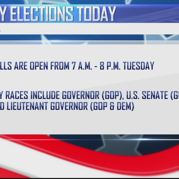 Primary_elections_today_in_Pennsylvania_0_20180515121618