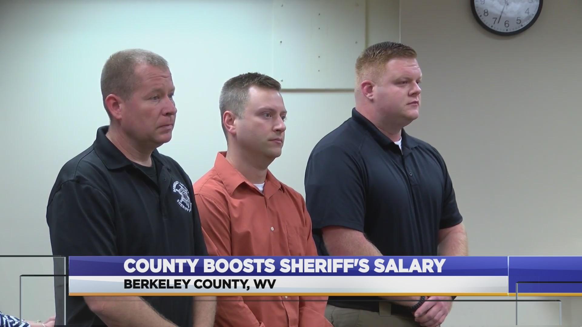 Sheriff_Salaries_0_20180517222336