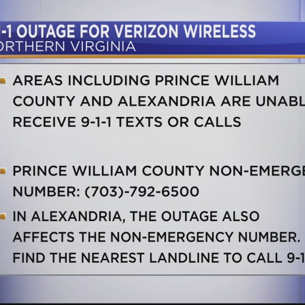 9_1_1_Outages_for_Verizon_Wireless_custo_0_20180621123535