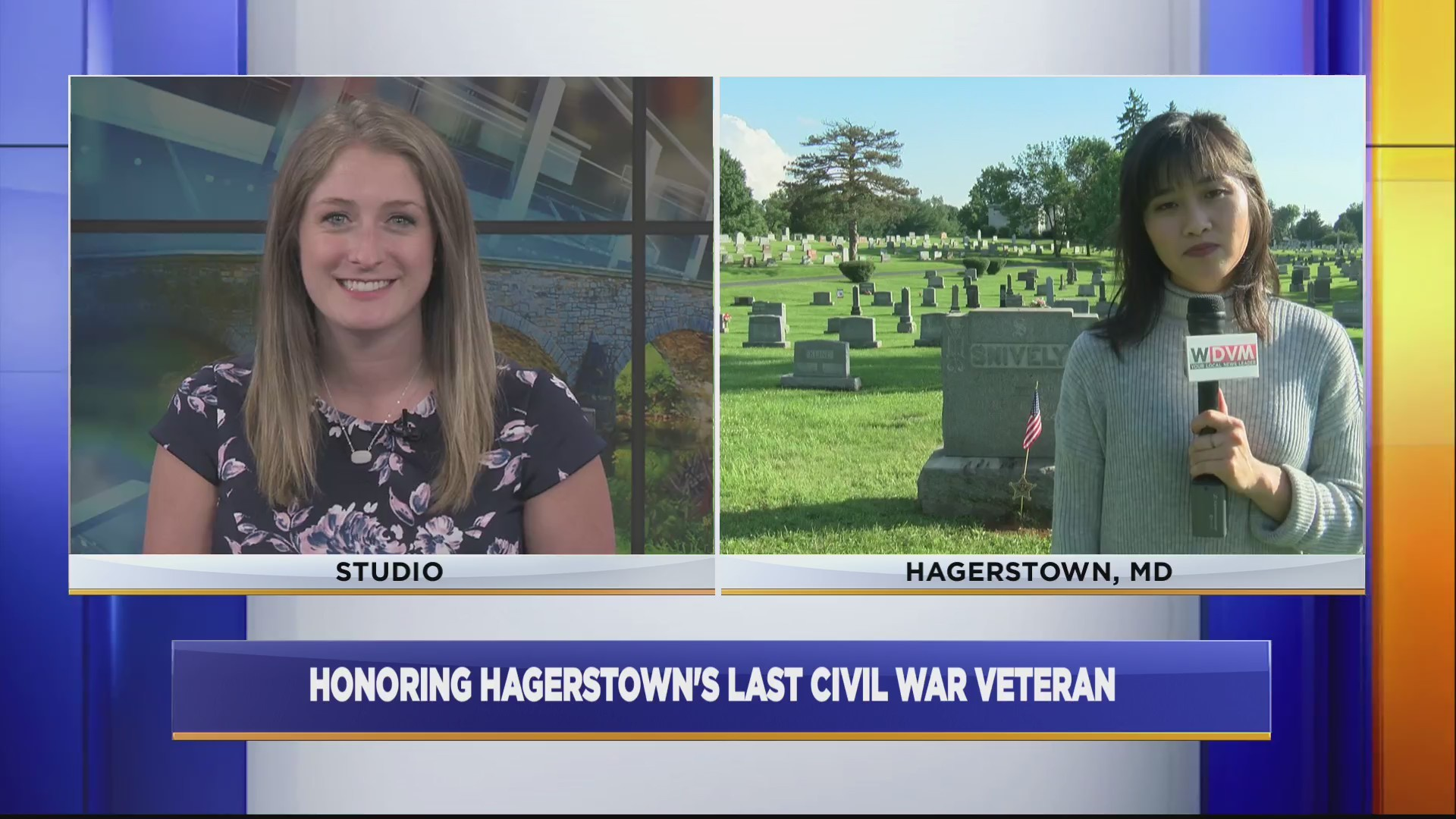 Civil_War_veteran_ceremony_0_20180624224144