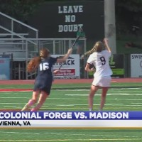 Colonial_Forge_vs__Madison_Girls_Lacross_0_20180602035555