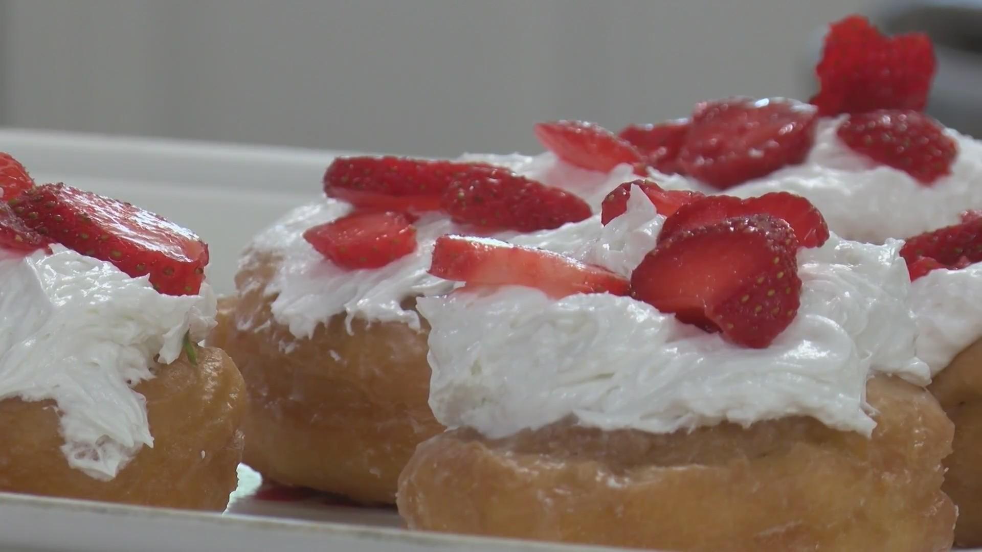 Doughnut_Day_0_20180601225004