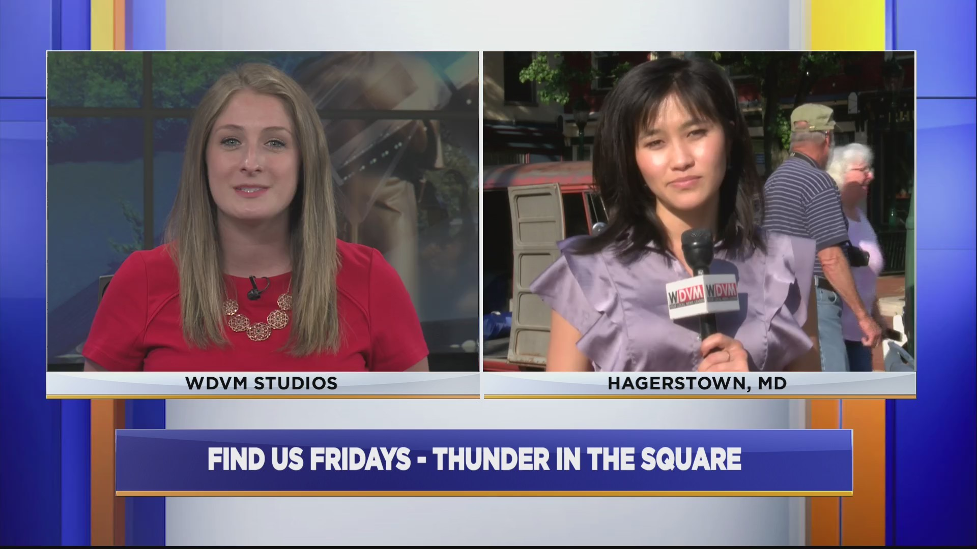 _FindUsFridays__Thunder_in_the_Square_0_20180629221501