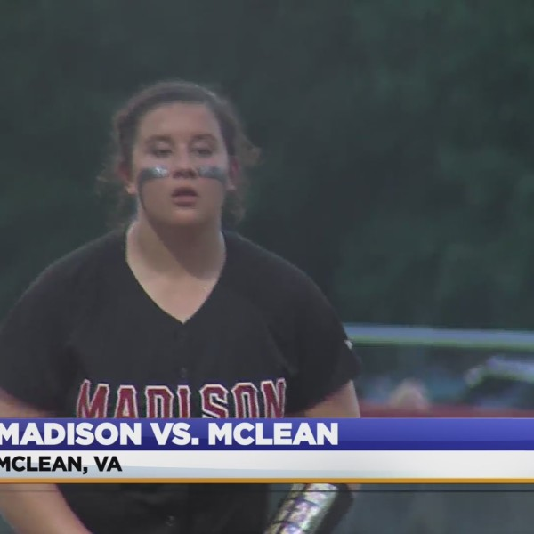 Madison_vs__McLean_Softball_0_20180602040432