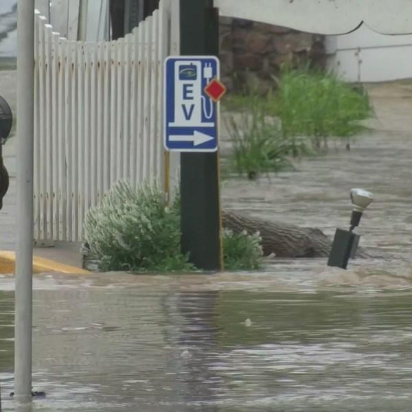Morgan_County_floods_0_20180603233721