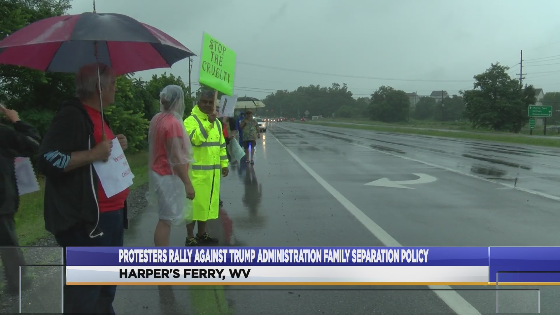 Protesters_Rally_0_20180622210707