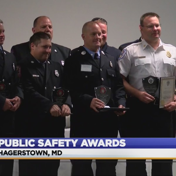 Public_Safety_Awards_0_20180628165009