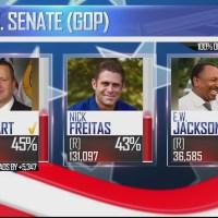 Senate_GOP_Nomination_0_20180613031551