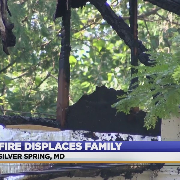 Silver_Spring_Fire_0_20180618164550