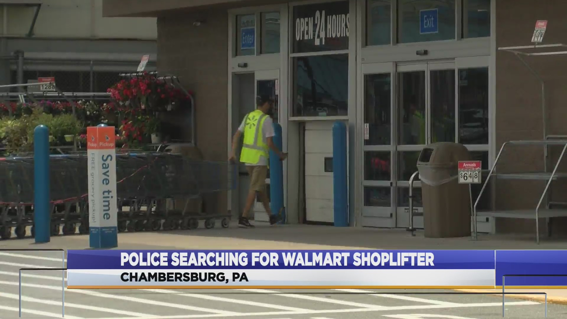 Walmart_shoplifter_0_20180624222625