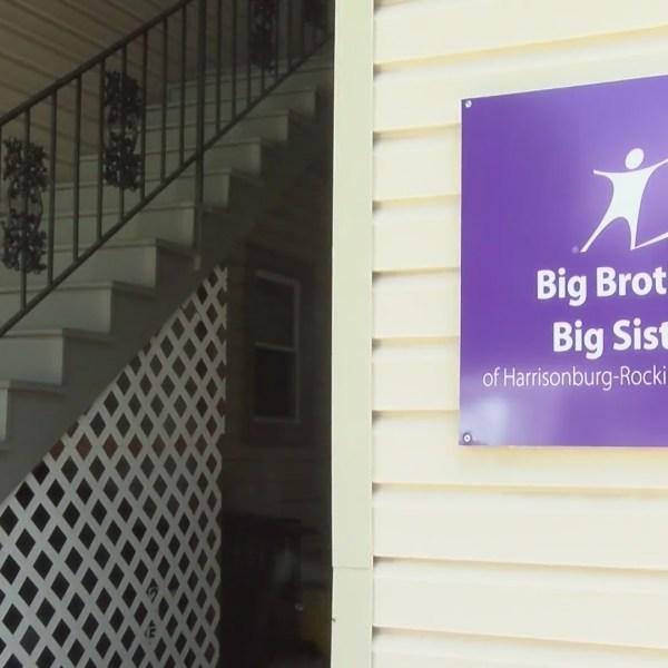 Big_Brothers_Big_Sisters_0_20180705224520