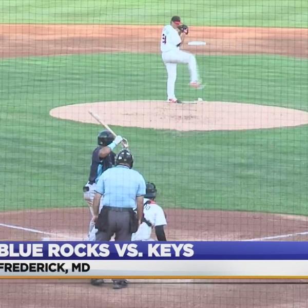 Blue_Rocks_vs_Keys_0_20180712031455