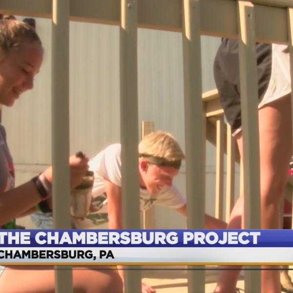 Chambersburg_Project_0_20180710211855
