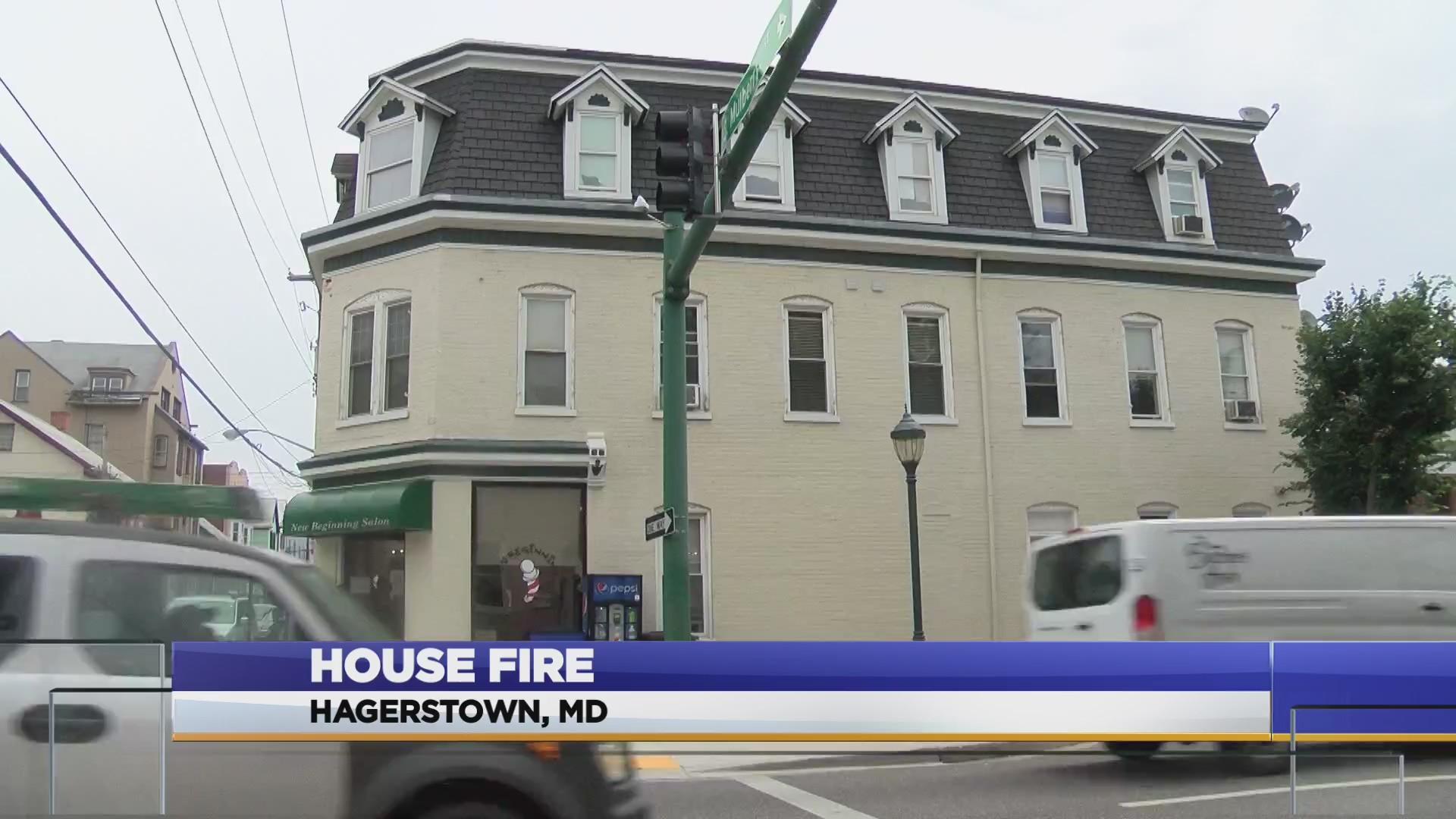 Hagerstown_Fire_0_20180706211151