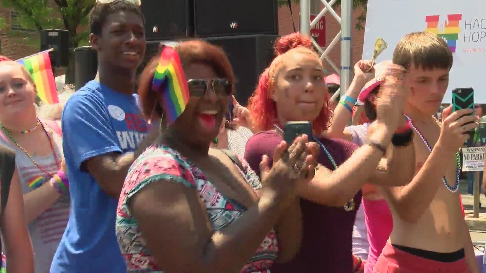 Pride_Festival_0_20180714235355