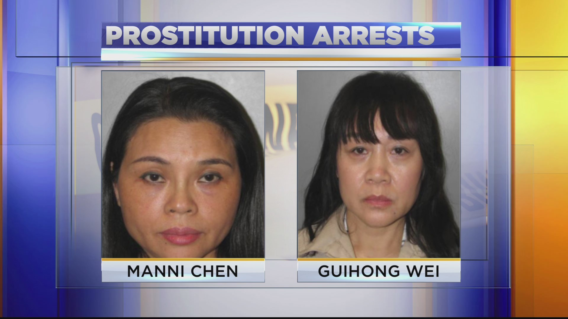 Prostitution_Arrest_0_20180718233716