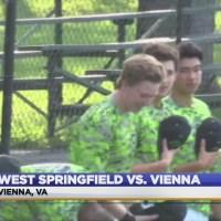 Springfield_vs__Vienna_0_20180727031246