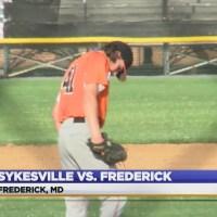 Sykesville_vs__Frederick_0_20180727030944