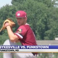 Sykesville_vs__Funkstown_0_20180728234208