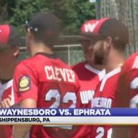 Waynesboro_vs__Ephrata_0_20180727030809