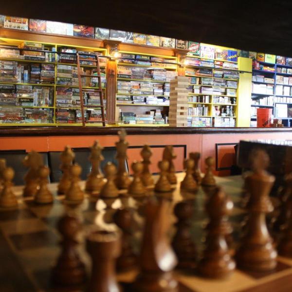 Board Game Tavern_1535647976100.jpg.jpg