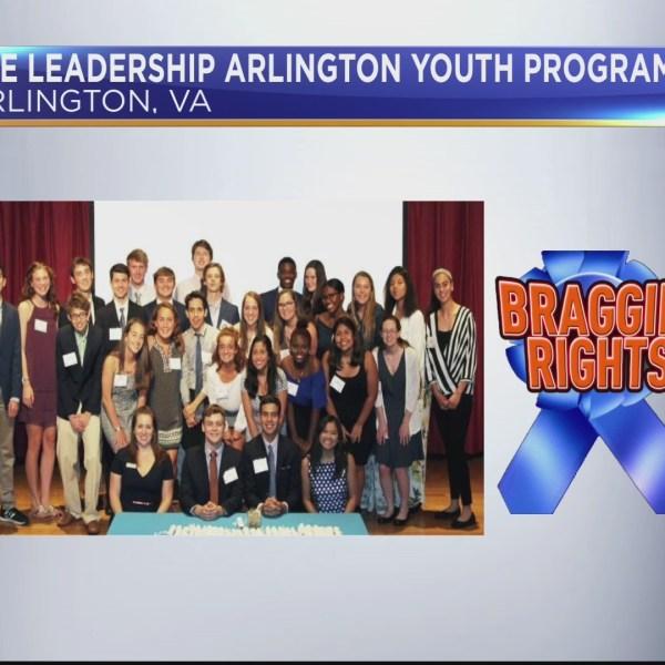 Braggin__Rights__Youth_Program_0_20180813231311