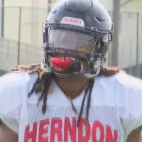 Countdown_to_Kickoff__Herndon_Hornets_0_20180821014402