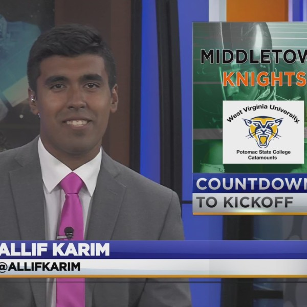 Countdown_to_Kickoff__Middletown_Knights_0_20180827224402