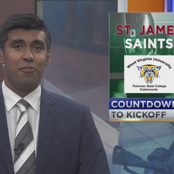Countdown_to_Kickoff__St__James_Saints_0_20180831015236