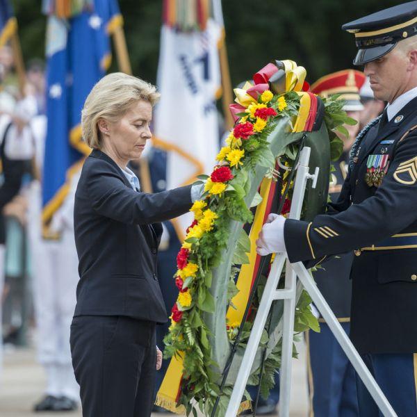 GERMANY MINISTER OF DEFENSE_1534869950768.jpg.jpg