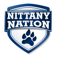 Nittany_Nation_Logo_1535035920285.png