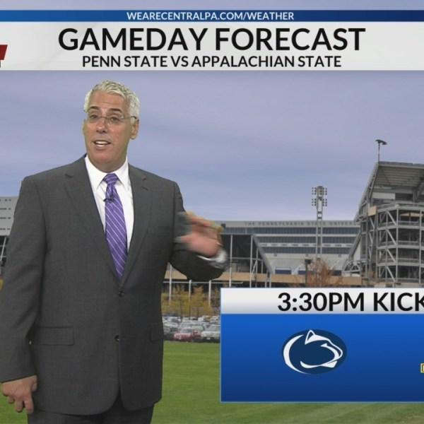 Penn_State___Appalachian_State_Gameday_F_0_20180830014759