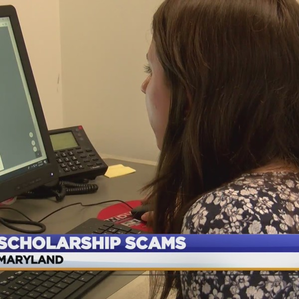 Scholarship_Scams_0_20180810213200