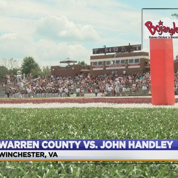 Warren_County_vs__John_Handley_0_20180825233502