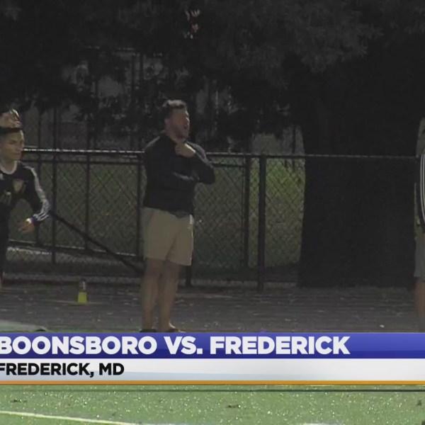 Boonsboro_vs__Frederick_Boys_Soccer_0_20180912030216
