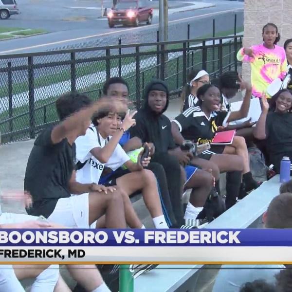 Boonsboro_vs__Frederick_Girls_Soccer_0_20180913030846