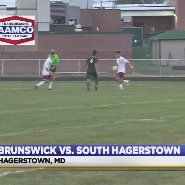 Brunswick_vs__South_Hagerstown_0_20180907030725