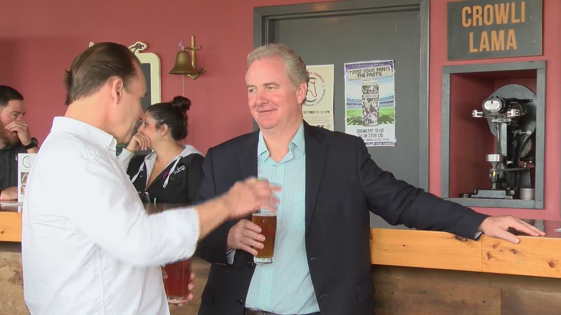 Chris_Van_Hollen_visits_brewery_0_20180922234238