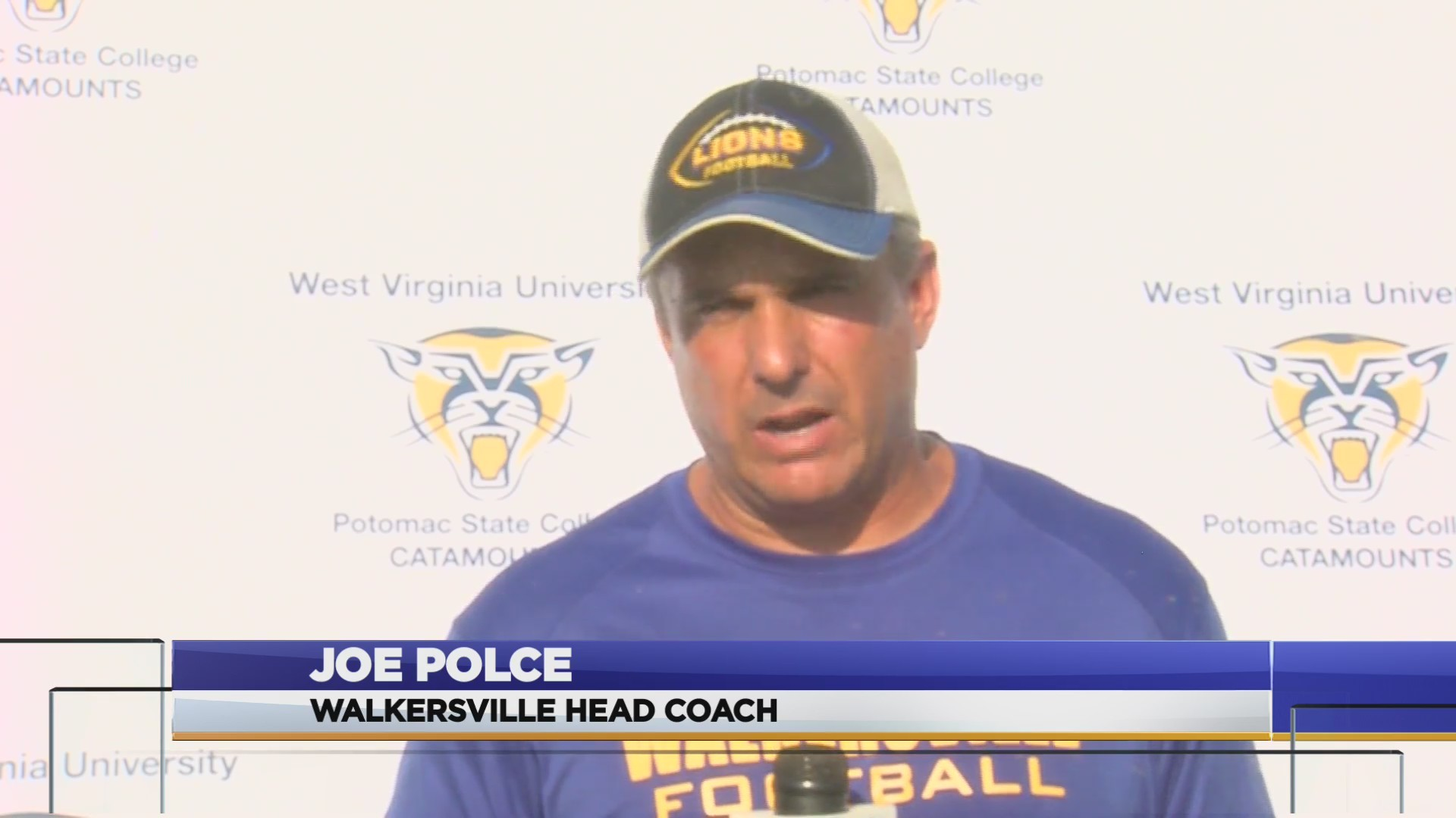 Countdown_to_Kickoff__Walkersville_Lions_0_20180903224535