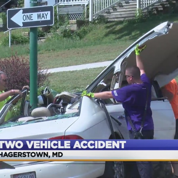 Hagerstown_Accident_0_20180906210906