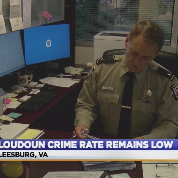 Loudoun_County_crime_down_0_20180917114130