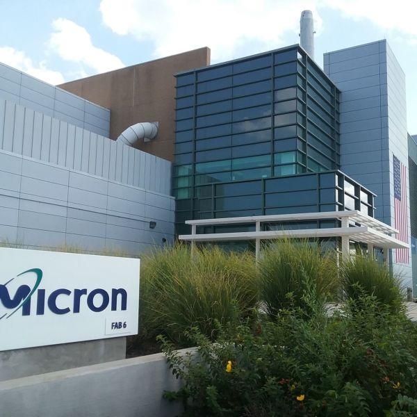 MICRON HIRING_1537203072840.jpg.jpg